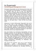 China-unzensiert Im Supermarkt - Studienstrategie.de - Seite 3
