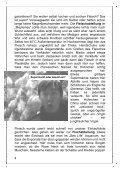 China-unzensiert Im Supermarkt - Studienstrategie.de - Seite 4
