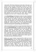 China-unzensiert Im Supermarkt - Studienstrategie.de - Seite 5