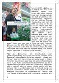 China-unzensiert Im Supermarkt - Studienstrategie.de - Seite 6