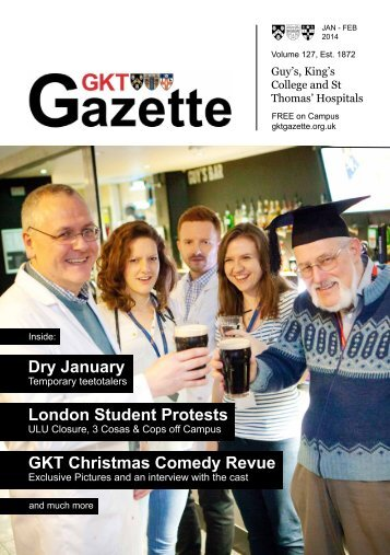 GKT-Gazette-Jan-Feb-2014-Web