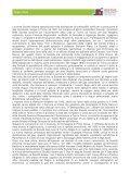 Italgas. Storia - Centro on line Storia e Cultura dell'Industria - Page 2