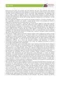Italgas. Storia - Centro on line Storia e Cultura dell'Industria - Page 3