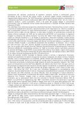 Italgas. Storia - Centro on line Storia e Cultura dell'Industria - Page 4