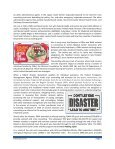 Supporting Joplin in Recovery - Missouri Department of Mental Health - Page 6