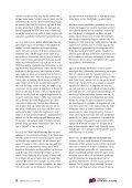 iNdledNiNg - Viden om Læsning - Page 5