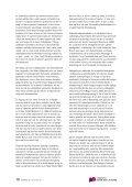 iNdledNiNg - Viden om Læsning - Page 7