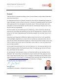 Erfolgreiches Contactcenter 2012 - Absatzwirtschaft-biznet - Seite 4