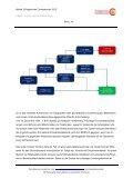 Erfolgreiches Contactcenter 2012 - Absatzwirtschaft-biznet - Seite 6
