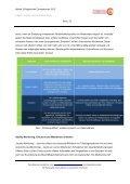 Erfolgreiches Contactcenter 2012 - Absatzwirtschaft-biznet - Seite 7