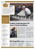 PDF (288kb) - förderturm - ideen für essener kinder - Page 2