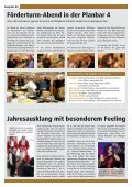 PDF (288kb) - förderturm - ideen für essener kinder - Page 4
