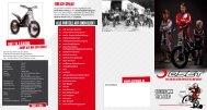 Oset Flyer 2014 - Lautlos durch Deutschland