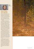 pro natura magazin - Pro Natura Graubünden - Seite 2