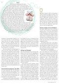 pro natura magazin - Pro Natura Graubünden - Seite 6