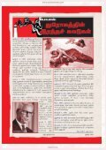 July 10- puja - special issue - Page 2