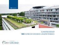 Download - Klinikum Karlsbad Langensteinbach