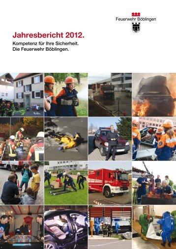 PDF Datei zum Download - Feuerwehr Böblingen