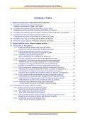 20141205_sociometro56 - Page 2