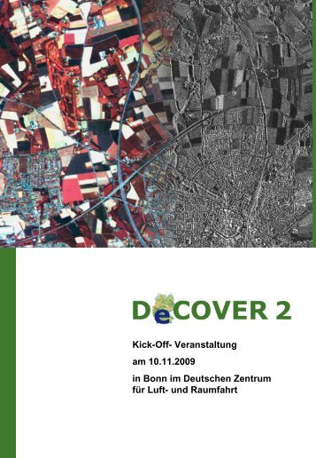 Download - DeCOVER
