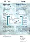 TA103 • D/F.pdf - BOTZ Glasuren - Seite 2