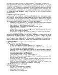 Lesen - KGS Burgschule - Page 2