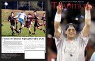 Florida Invitational Highlights Padre Skills - Junipero Serra High ...