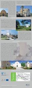 Taranto - Comune di Grottaglie - Page 2