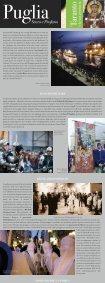 Taranto - Comune di Grottaglie - Page 7