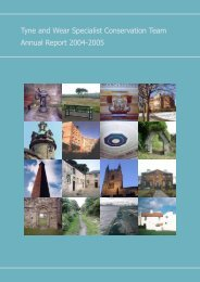 Annual Report (PDF, opens in new window, 1.9MB) - Newcastle City ...