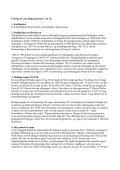 Kort og rutebeskrivelse (pdf, 161 kb) - Kolding Kommune - Page 3