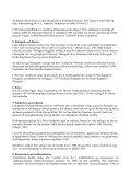 Kort og rutebeskrivelse (pdf, 161 kb) - Kolding Kommune - Page 4