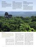 Tættere på guderne i Tikal - ufferasmussen.dk - Page 3