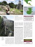Tættere på guderne i Tikal - ufferasmussen.dk - Page 5