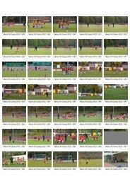 Mainz 05 Camp 2012 - FV 1919 Budenheim