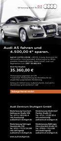 Sonderausgabe Kickers-Magazin wfv-Pokal SSV Reutlingen (pdf - Seite 5