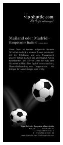 Sonderausgabe Kickers-Magazin wfv-Pokal SSV Reutlingen (pdf - Seite 7