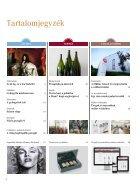 GLAS&CO Nr. 3, Ungarisch - Page 4