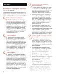 Blood Bourne Pathogens Training - Page 6