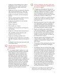 Blood Bourne Pathogens Training - Page 7