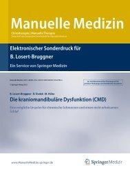 Losert-Bruggner B, Dudek B, Hülse M - Dr. Brigitte Losert-Bruggner