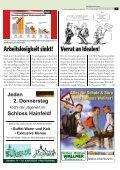 Auto Strobl Feldbach - Steirische Volkspartei - Seite 5