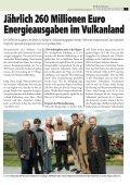 Auto Strobl Feldbach - Steirische Volkspartei - Seite 7