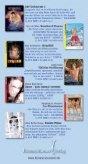 EISENHERZ - Katalog für Lesben ist da - Seite 2