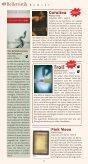 EISENHERZ - Katalog für Lesben ist da - Seite 6
