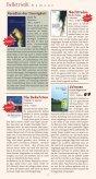 EISENHERZ - Katalog für Lesben ist da - Seite 7