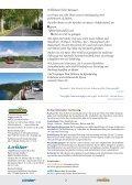 Sommerprogramm gesamt als PDF(2,6MB) - Stuhler Reisen - Page 2