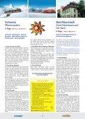 Sommerprogramm gesamt als PDF(2,6MB) - Stuhler Reisen - Seite 4