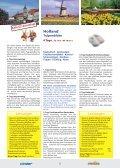 Sommerprogramm gesamt als PDF(2,6MB) - Stuhler Reisen - Page 5