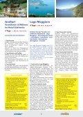 Sommerprogramm gesamt als PDF(2,6MB) - Stuhler Reisen - Seite 6